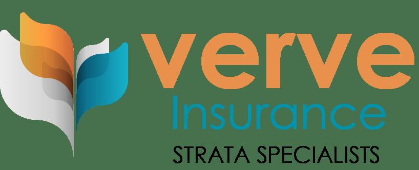 Verve Insurance Logo